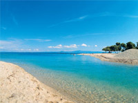 Info About Chalkidiki - Best Luxury Hotels Worldwide
