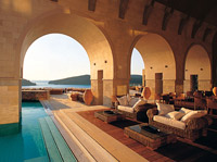 Best Luxury Hotels Worldwide
