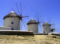 Info About Mykonos - Best Luxury Hotels Worldwide