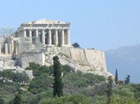 Info About Athens - Best Luxury Hotels Worldwide