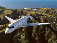 Planes/Jets - Best Luxury Hotels Worldwide